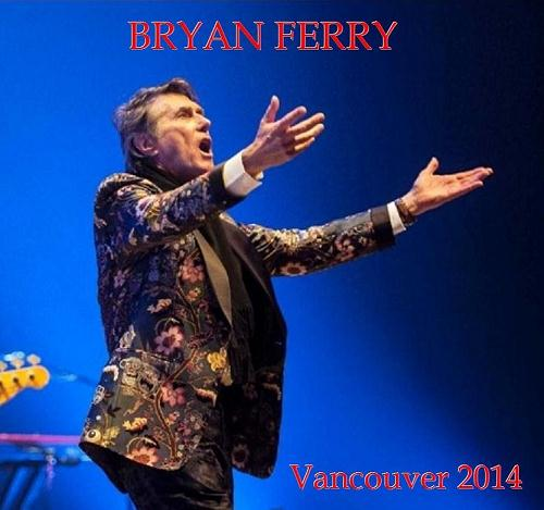 2014-04-05-Vancouver_2014-main