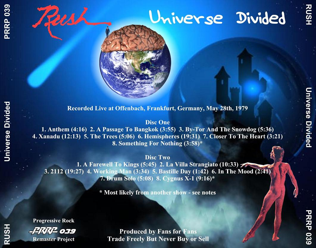 1979-05-28-Universe_Divided-Back