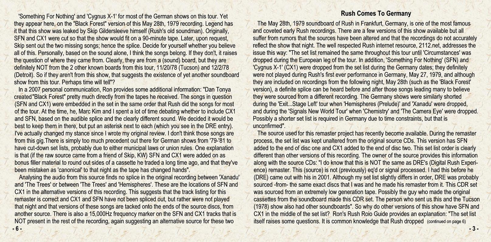 1979-05-28-Universe_Divided-Booklet_6-3