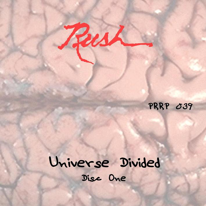 1979-05-28-Universe_Divided-Disc1