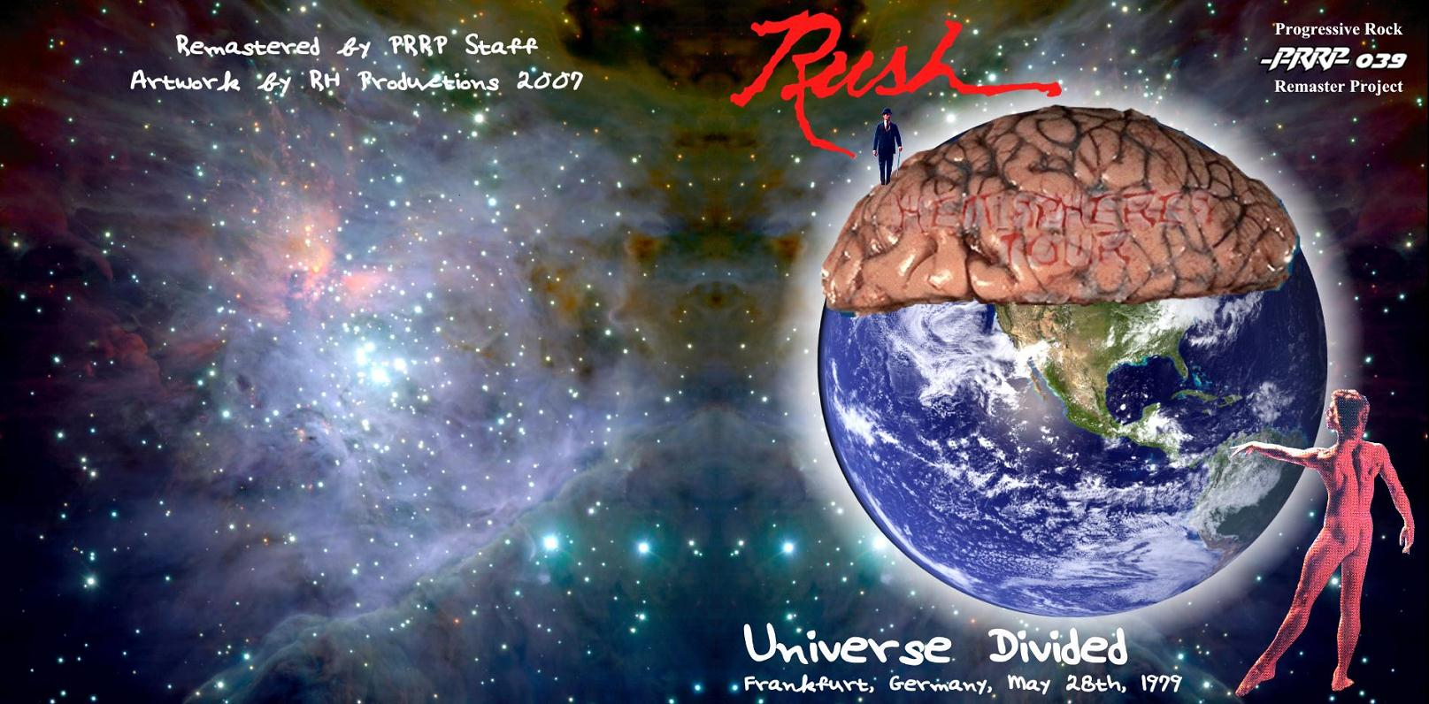 1979-05-28-Universe_Divided-Front