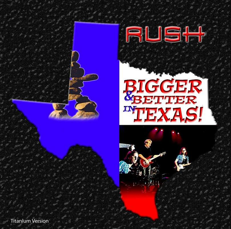 1996-12-05-Bigger_And_Better_In_Texas-Front
