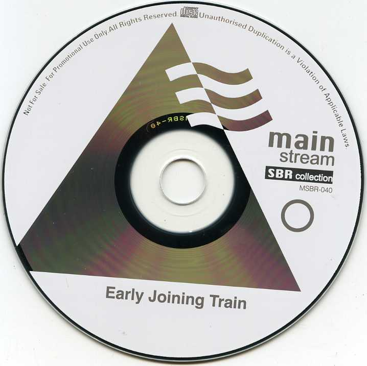 1968-12-01-Early_Joining_train-cd