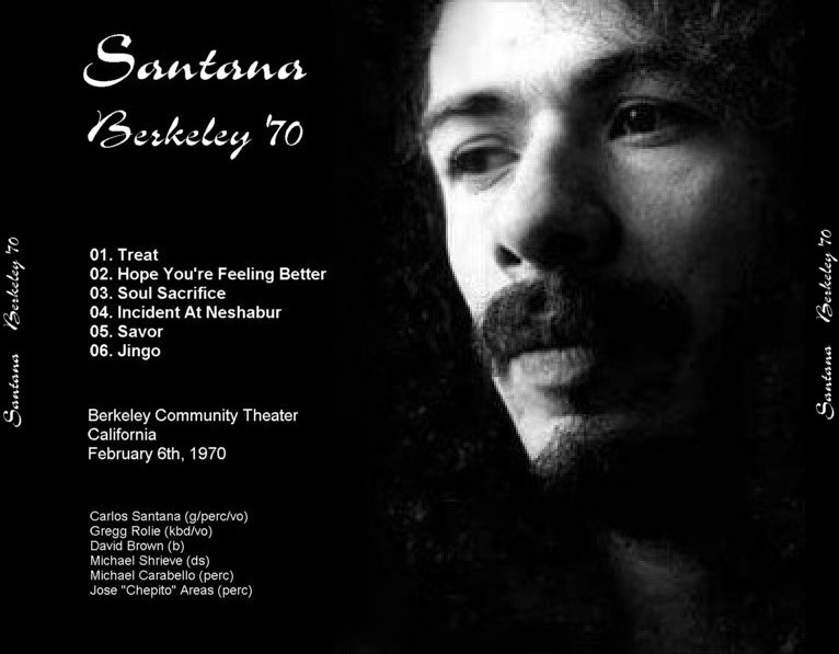 1970-02-06-Berkeley_'70-back
