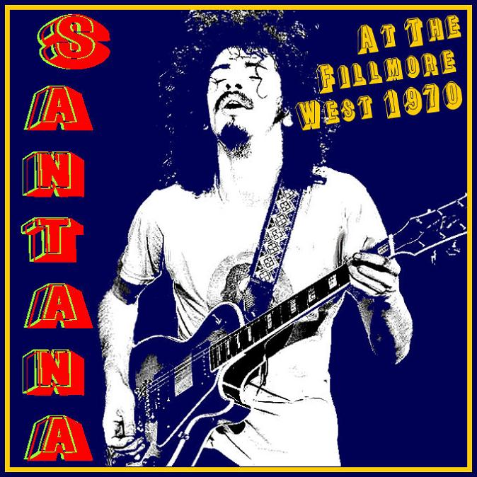 1970-04-12-Live_in_S.F._1970-front-v2