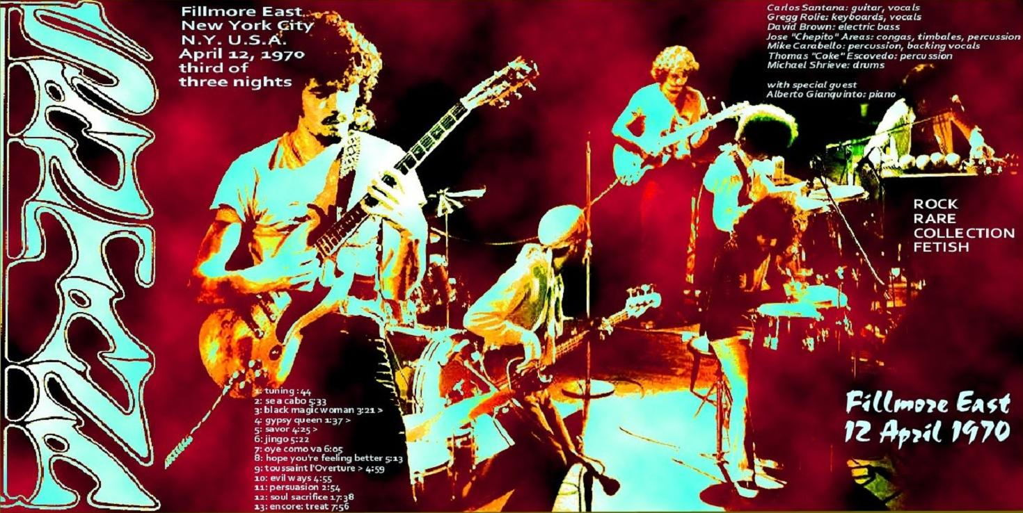 1970-04-12-Live_in_S.F._1970-front-v3