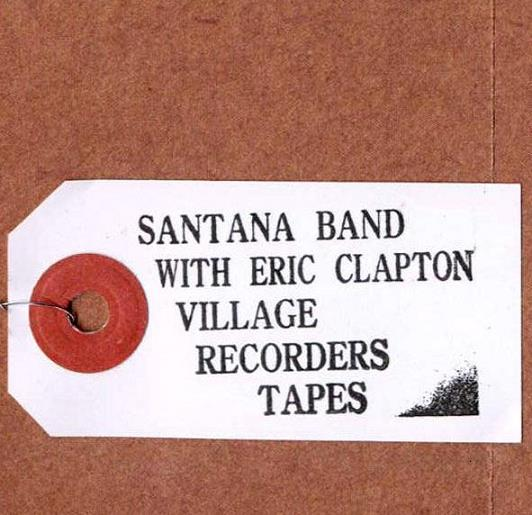1970-10-18-Village_recorders_tape-main