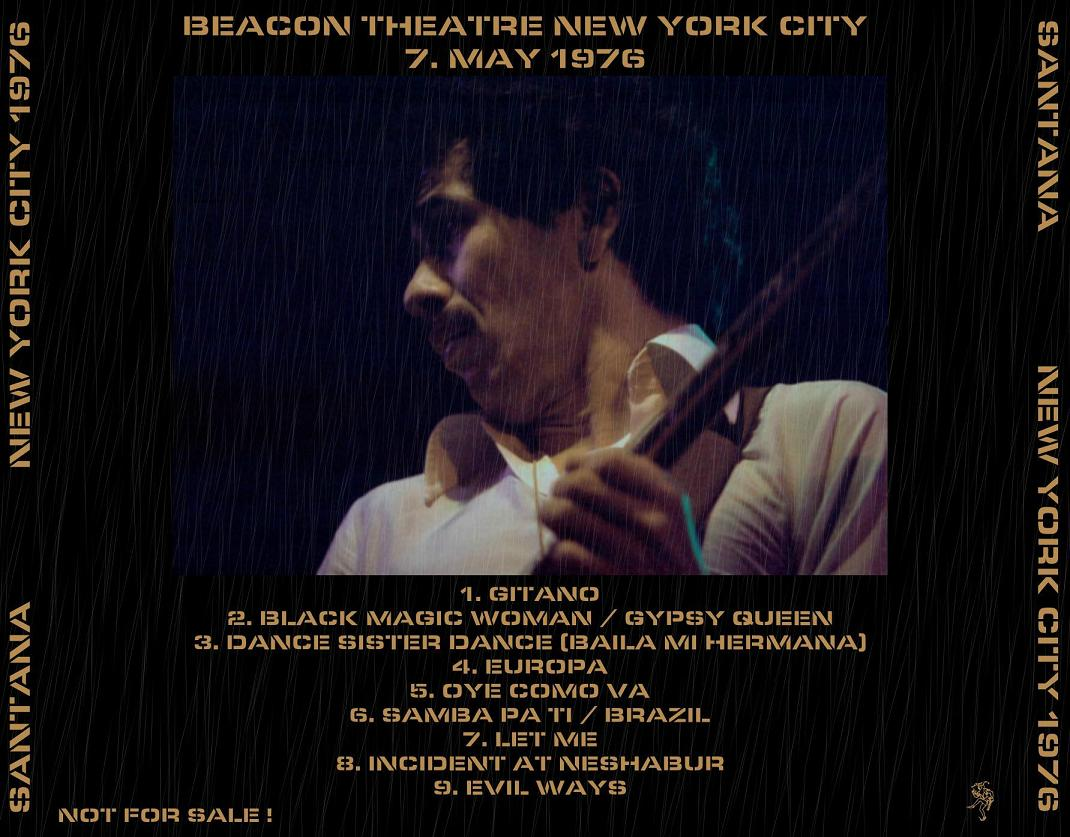 1976-05-07-Beacon_Theatre(back)