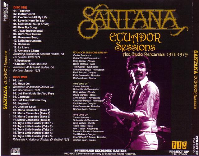 1976-1979-Ecuador_sessions-v2-Back