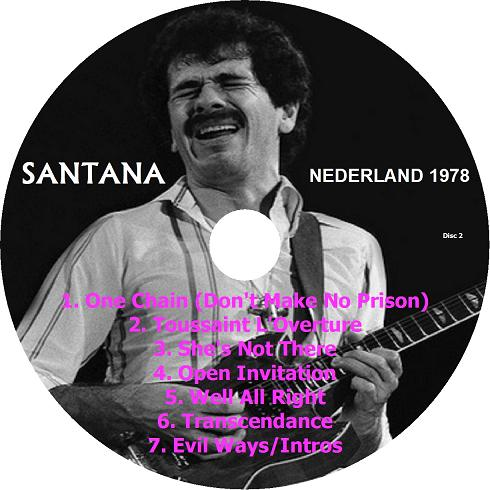 1978-11-17-LEIDEN_HOLLAND-cd2