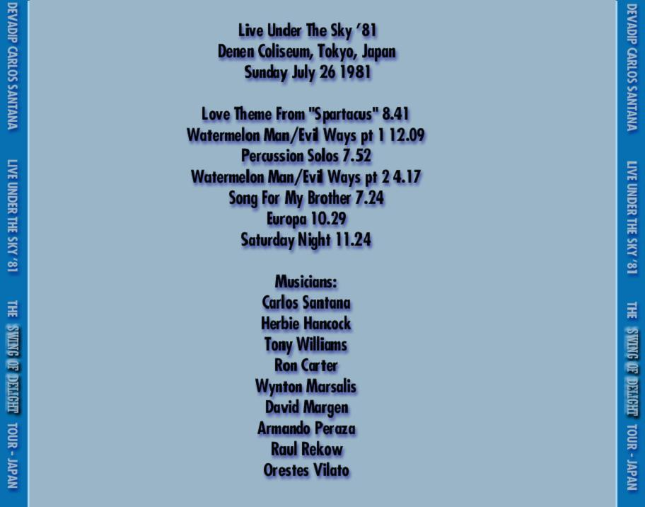 1981-07-26-LIVE_UNDER_THE_SKY_DENEN_COLISEUM-back