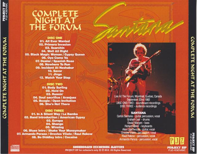 1982-09-22-the_forum_montreal-back
