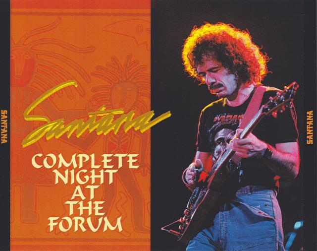 1982-09-22-the_forum_montreal-front