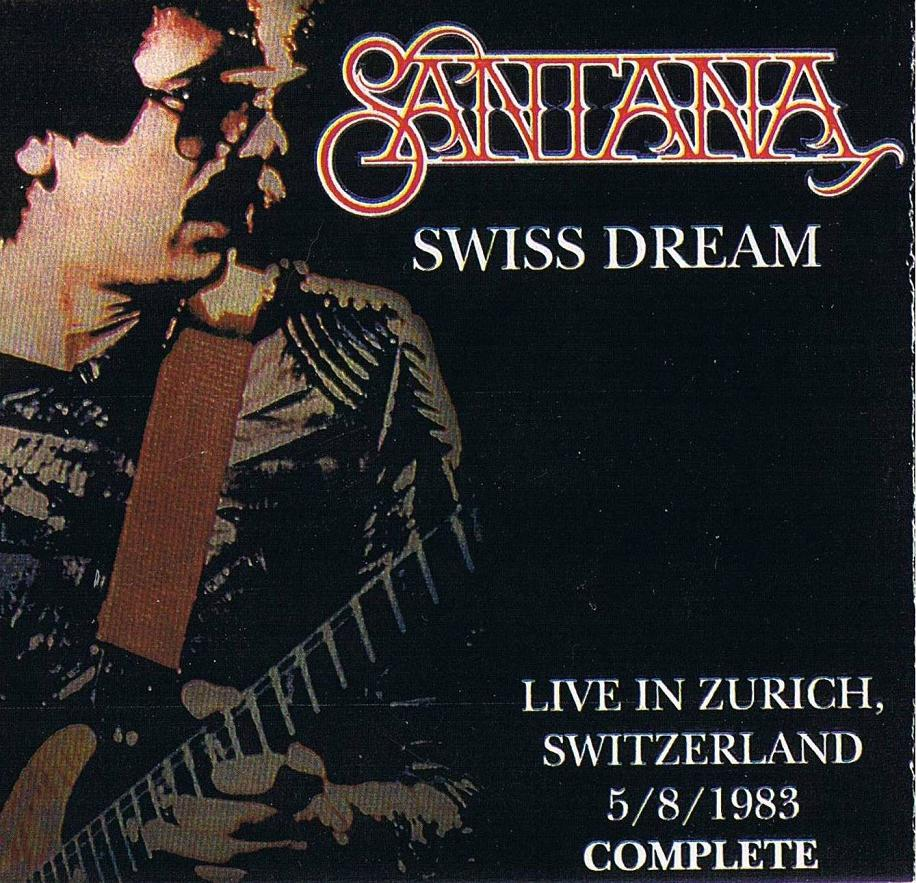 1983-05-08-swiss_dream-front