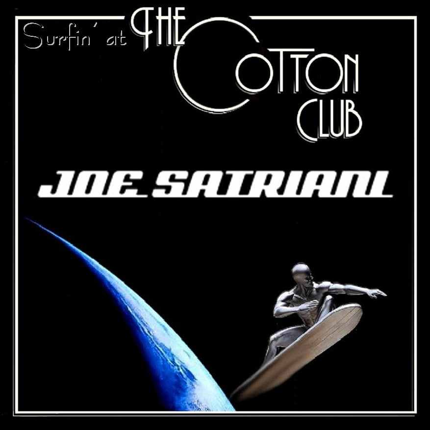 1988-05-22-SURFING_AT_THE_COTTON_CLUB-front