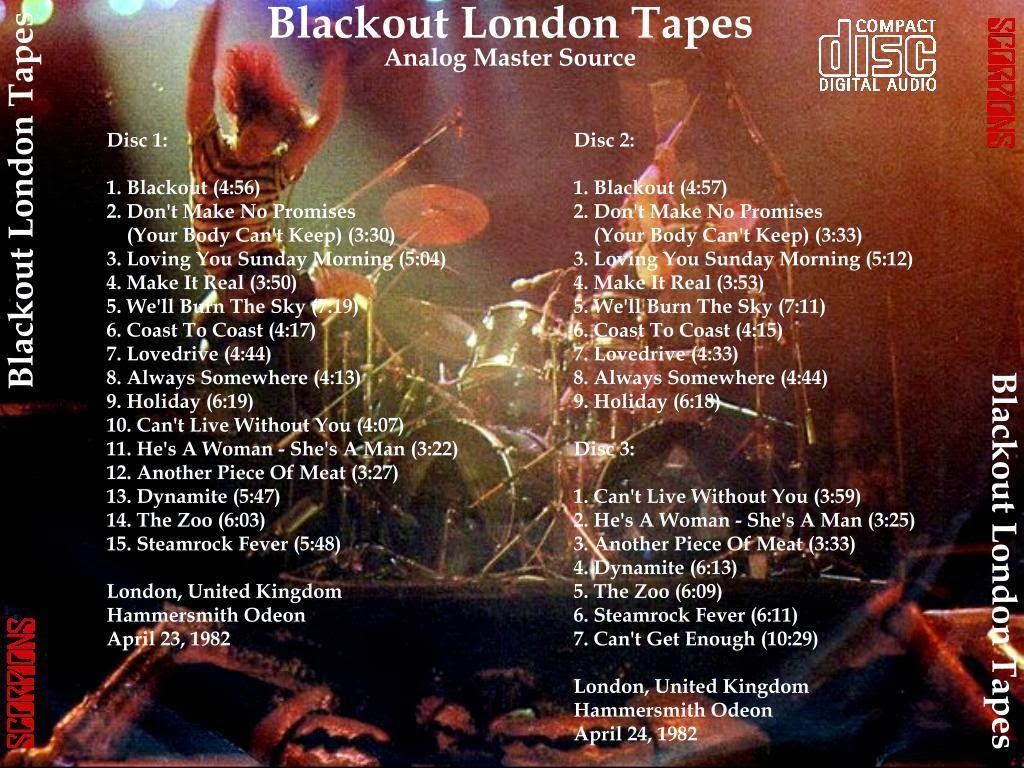 1982-04-23+24-Blackout_London_Tapes-back
