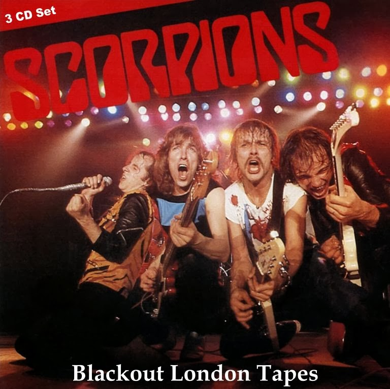 1982-04-23+24-Blackout_London_Tapes-front