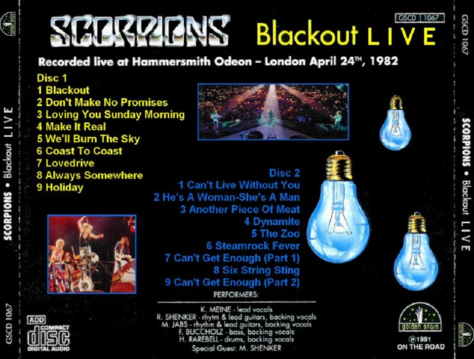 1982-04-24-Blackout_Live-Back