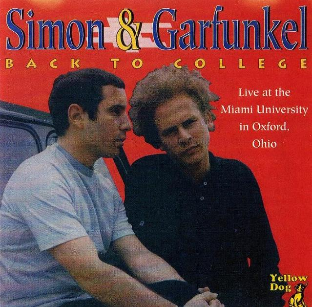 1969-11-11-Back_to_college-Front_1
