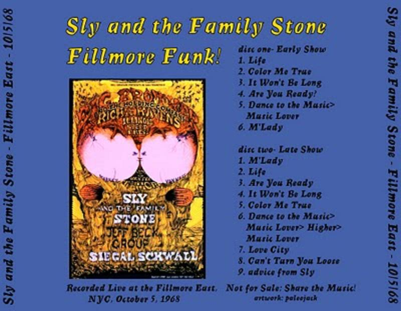 1968-10-05-FILLMORE_FUNK-back
