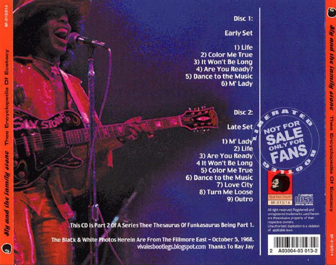 1968-10-05-FILLMORE_FUNK-v2-back