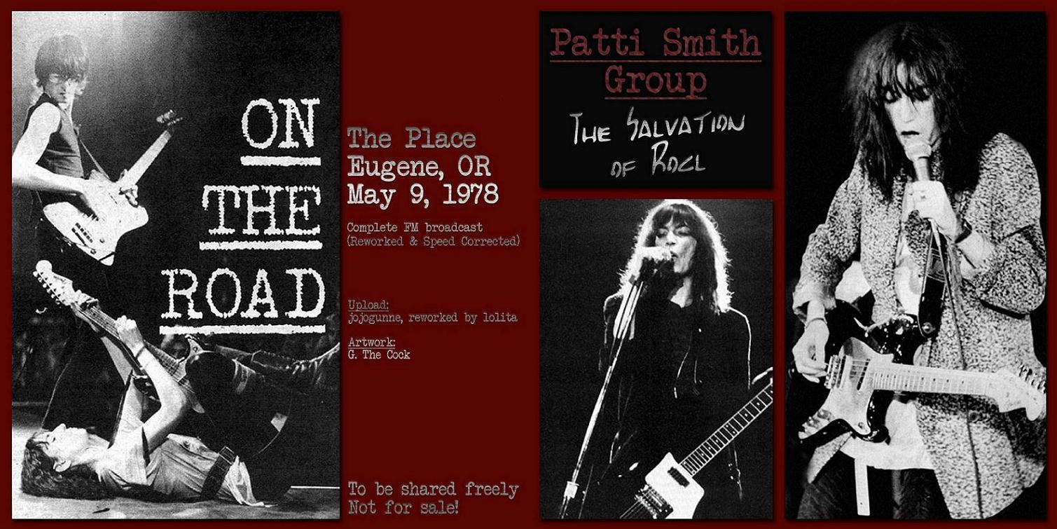 1978-05-09-Salvation_of_rock-front