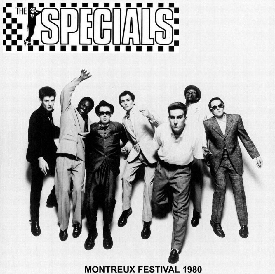 1980-07-11-the_specials_in_montreaux_festival-fr