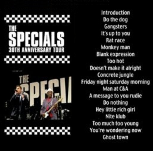 2009-06-26-the_specials_in_glastonbury-back