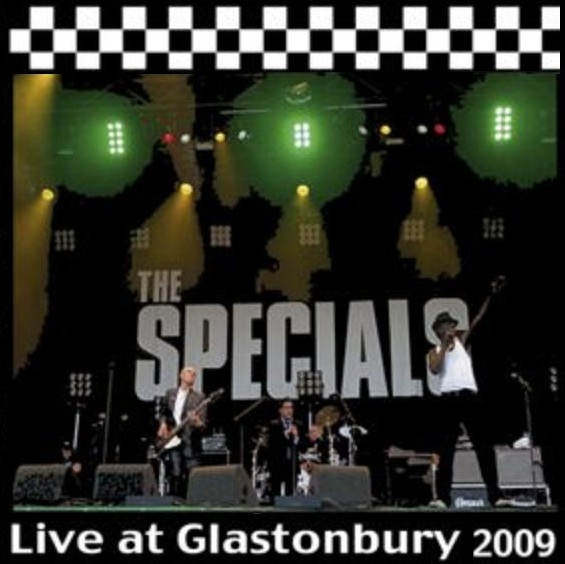 2009-06-26-the_specials_in_glastonbury-front