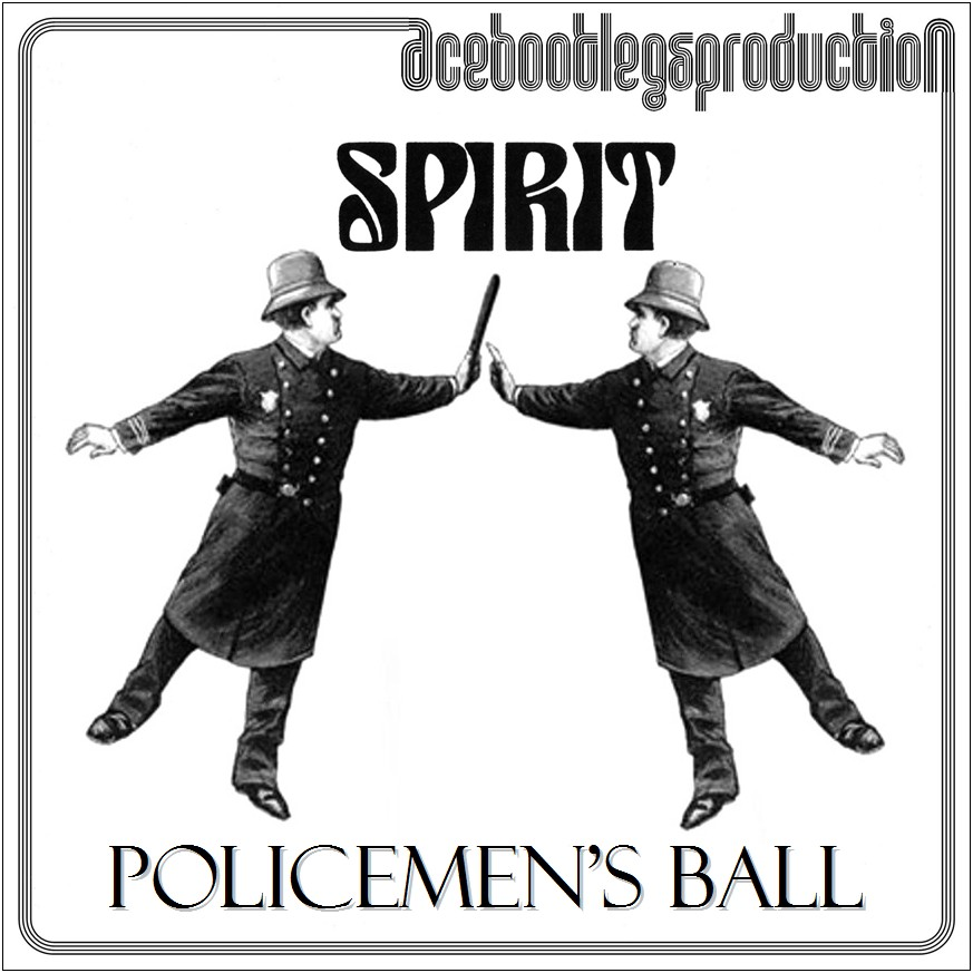 1970-03-01-policemens_ball-front