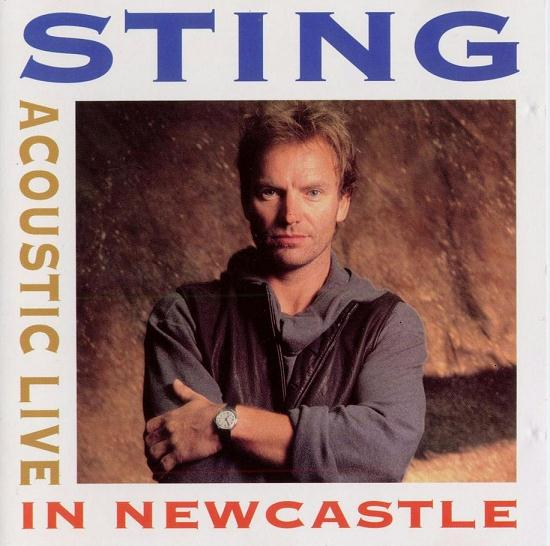 1991-04-20-Acoustic_Live_In_Newcastle-main