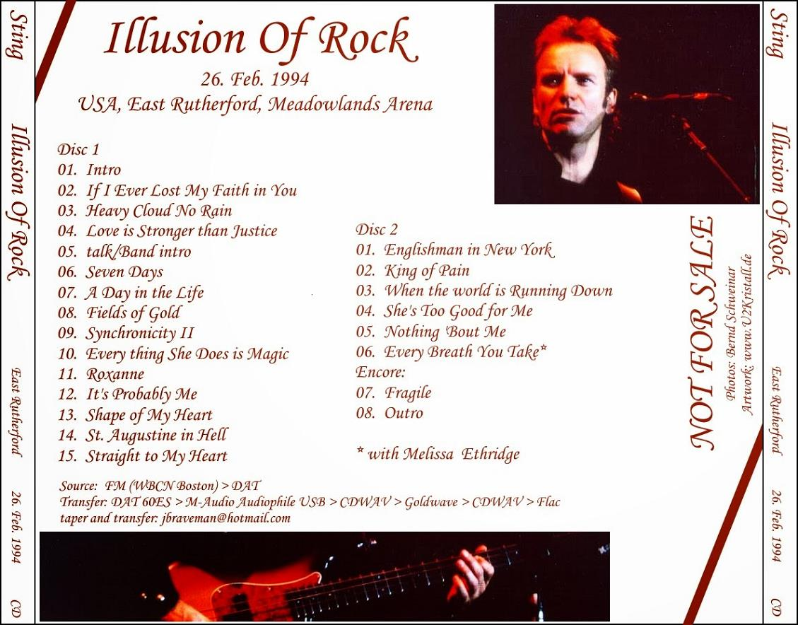 1994-02-26-Illusion-Of-Rock-Meadowlands-Back