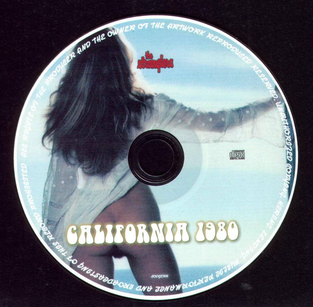 1980-11-13-california_1980-disc