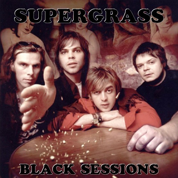 1999-09-23-Black_Sessions(main)