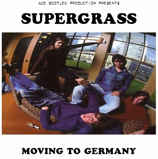 1999-12-18-Moving to Germany (main)