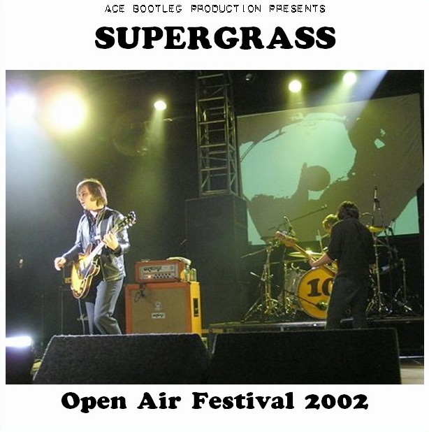 2002-08-09-Open_air_festival_2002(main)