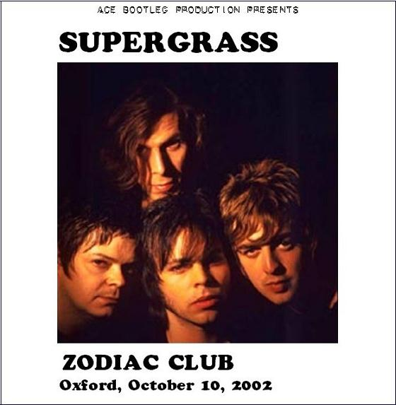 2002-10-10-Zodiac club-main