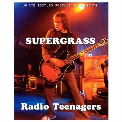 2004-05-31-Radio Teenagers (main)