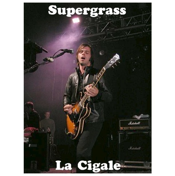 2005-11-18-La_Cigale(main)
