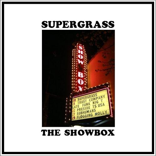 2006-02-25-The_Showbox-main