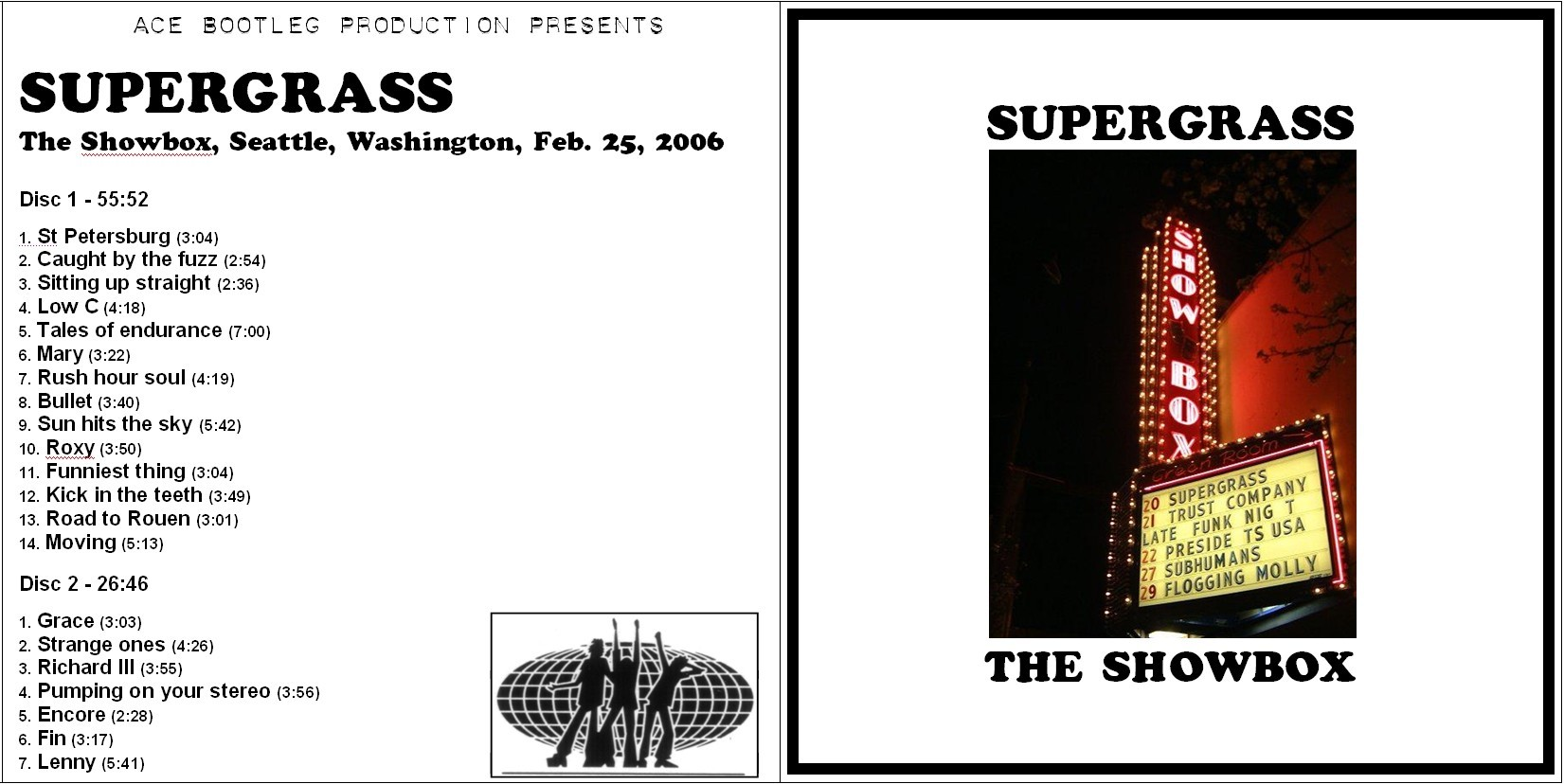 2006-02-25-The_Showbox(front)