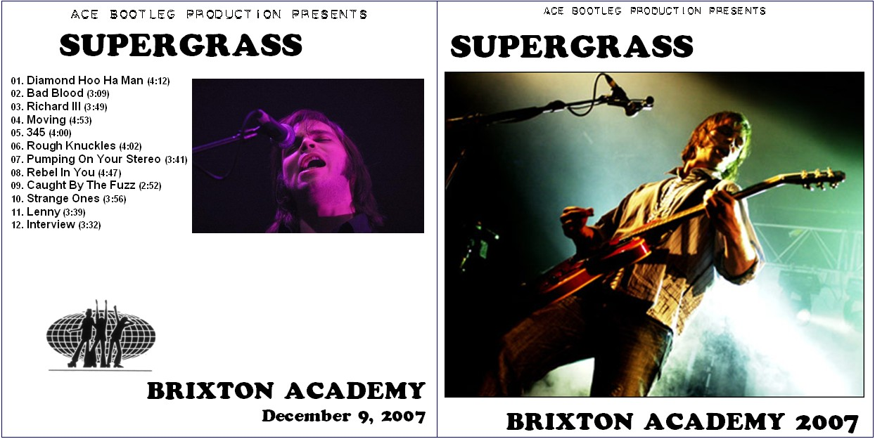 2007-12-09-Brixton_Academy-front