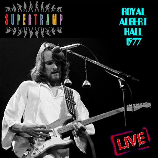 1977-02-05-royal_albert_hall_1977-front