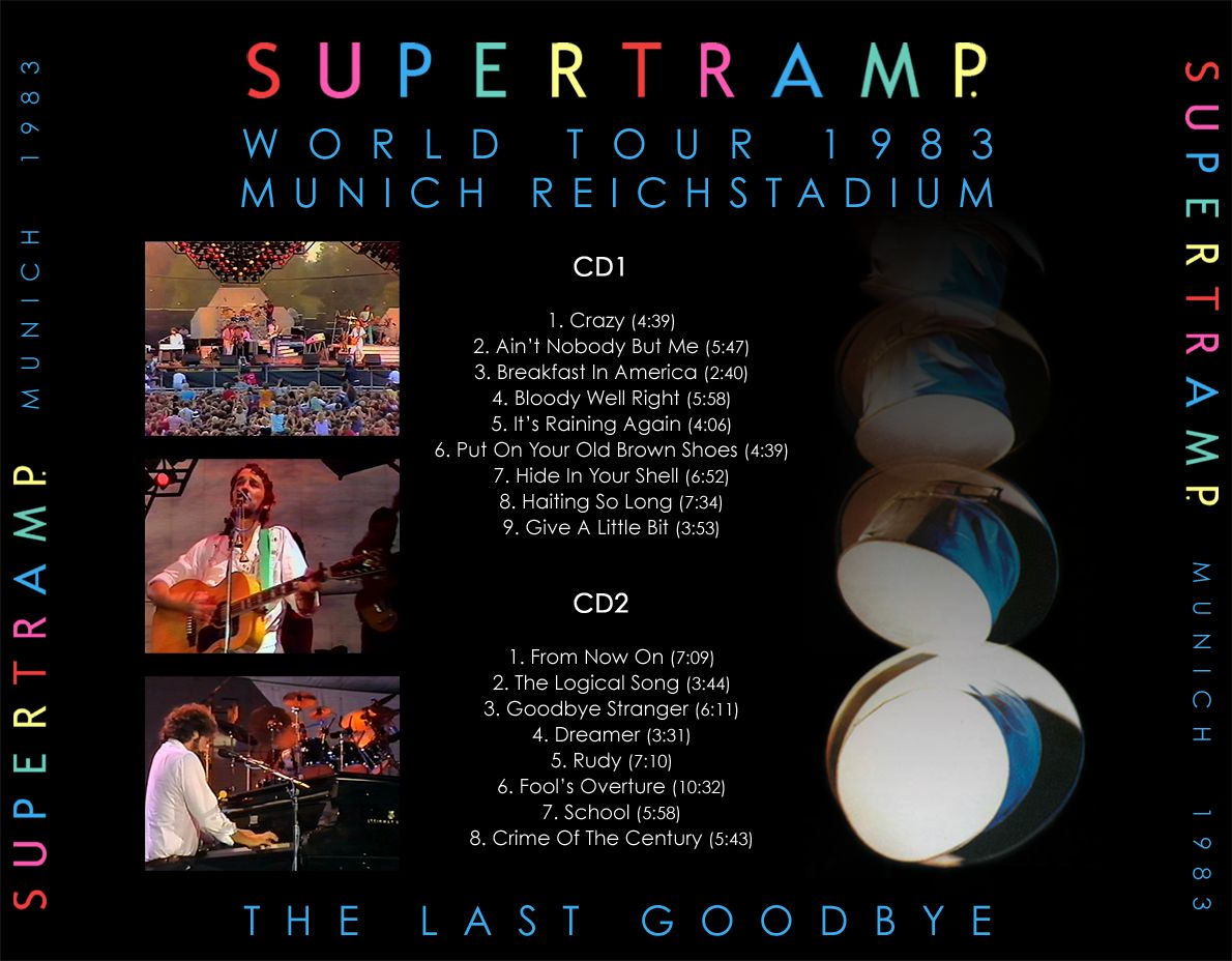 1983-07-23-Munich-last-goodbye_back-v2