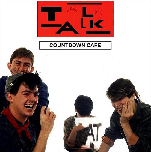 1984-05-25-Countdown_Cafe-main