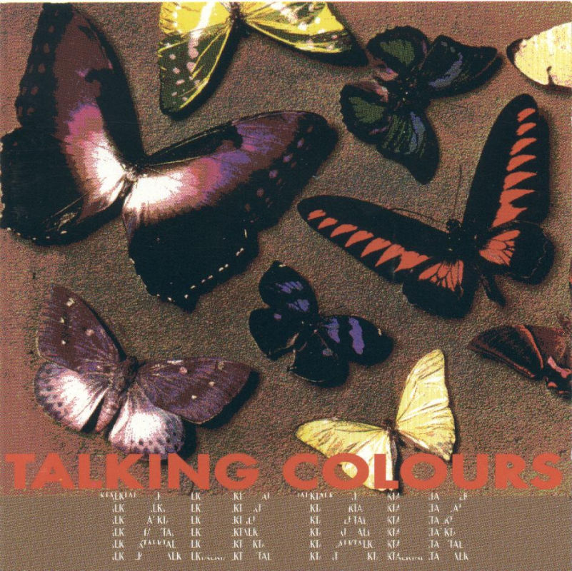 1986-05-08-Talking-colours_front