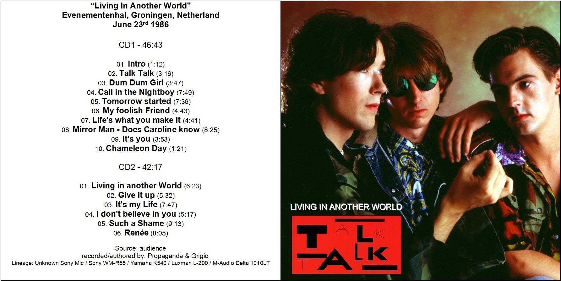 1986-06-23-Living_In_Another_World-front