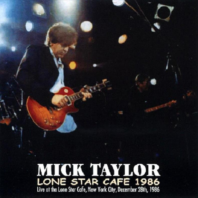1986-09-28-Lone_Star_Cafe-front