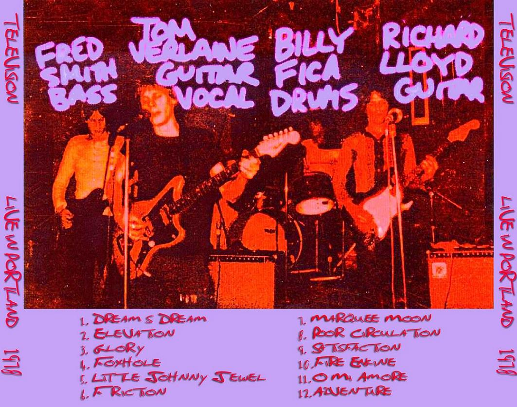 1978-07-02-LIVE_IN_PORTLAND_1978-back