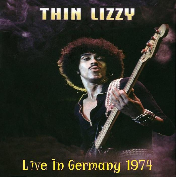 1974-XX-XX-Germany_74-main